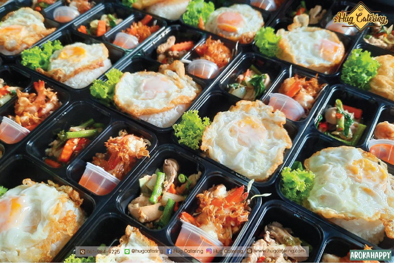 1-ข้าวกล่อง
